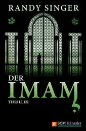 Der Imam - Thriller