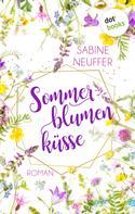Sabine Neuffer: Herr Bofrost, der Apotheker und ich ★★★★