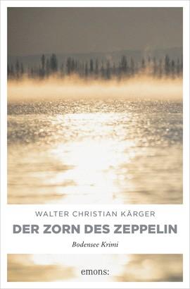 Der Zorn des Zeppelin