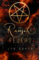Lyn Baker: Im Rausch des Feuers ★★★★