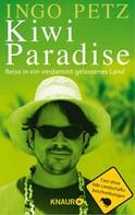 Ingo Petz: Kiwi Paradise ★★★
