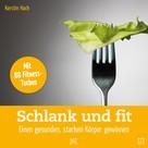 Kerstin Hack: Schlank und fit ★★★★