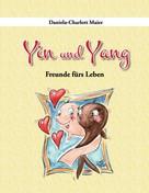 Daniela-Charlott Maier: Yin und Yang