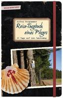 Alfred Berghammer: Reise-Tagebuch eines Pilgers ★★★★