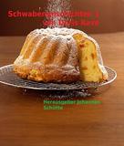 Johannes Schütte: Schwabengeschichten 1