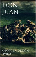 George Byron: Don Juan