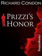 Richard Condon: Prizzi's Honor