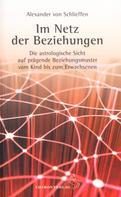 Alexander von Schlieffen: Im Netz der Beziehungen