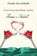 Paula Herzbluth: UnverwechselBar: Liebe