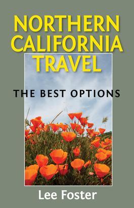 Northern California Travel