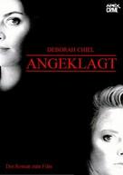 Deborah Chiel: ANGEKLAGT ★★★★★