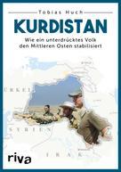 Tobias Huch: Kurdistan ★
