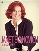 Donna Birdsell: Janet Evanovich: A Biography