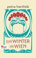 Petra Hartlieb: Ein Winter in Wien ★★★★