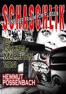 Possenbach: Schaschlik
