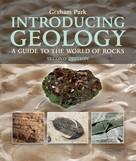 Graham Park: Introducing Geology