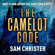 The Camelot Code