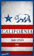 Edan Lepucki: California ★★★