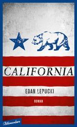 California - Roman