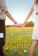 Kim Culbertson: Sternengewitter ★★★★