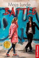 Maja Lunde: Battle ★★★★