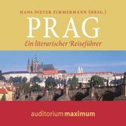 Prag (Ungekürzt)