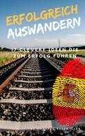 Manfred Betzwieser: Erfolgreich Auswandern ★★★★