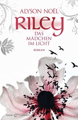 Riley - Das Mädchen im Licht -