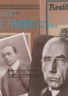 Stefan Zweig: Amundsen und Scott. Der Kampf um den Südpol ★★★★★