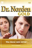 Lotte Brügmann-Eberhardt: Sophienlust 390 – Familienroman ★★★★★