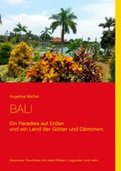 Angelina Michel: Bali ★★