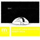 Robert Musil: Der Mann ohne Eigenschaften