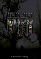 Adrian Daray: Dark ★★