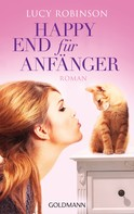 Lucy Robinson: Happy End für Anfänger ★★★★