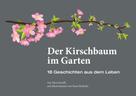 Vera Novelli: Der Kirschbaum im Garten