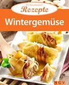 Naumann & Göbel Verlag: Wintergemüse ★★★★