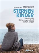 Birgit Zebothsen: Sternenkinder ★★★★