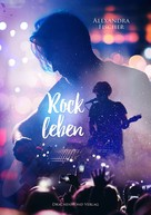 Alexandra Fischer: Rockleben (Band 2) ★★★★★