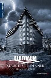 ELBTRAUM - Hamburg-Krimi