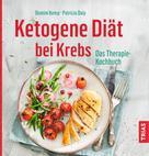 Domini Kemp: Ketogene Diät bei Krebs ★★★★