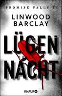 Linwood Barclay: Lügennacht ★★★★