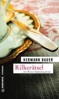 Hermann Bauer: Rilkerätsel ★★★★