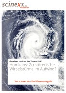 Ute Schlotterbeck: Hurrikans