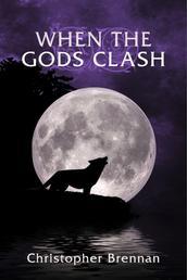 When The Gods Clash