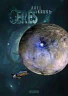 Axel Kruse: Ceres ★★★