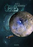 Axel Kruse: Ceres ★★★