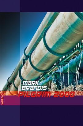 Mark Brandis - Pilgrim 2000