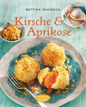 Kirsche & Aprikose