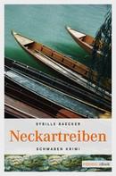 Sybille Baecker: Neckartreiben ★★★★