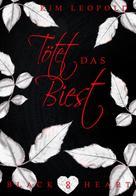 Kim Leopold: Black Heart - Band 8: Tötet das Biest ★★★★★